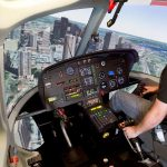Airbus H125 Simulator