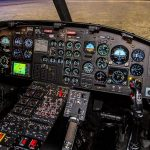 Bell-412-Simulator