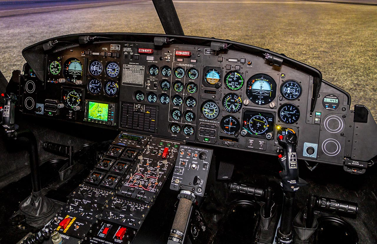 helicopter flight range with Bell 412 Simulator on 56 besides H145 32 besides Bell 412 Simulator further How I Designed A Practical Electric Plane For Nasa in addition smartrotorsystems.