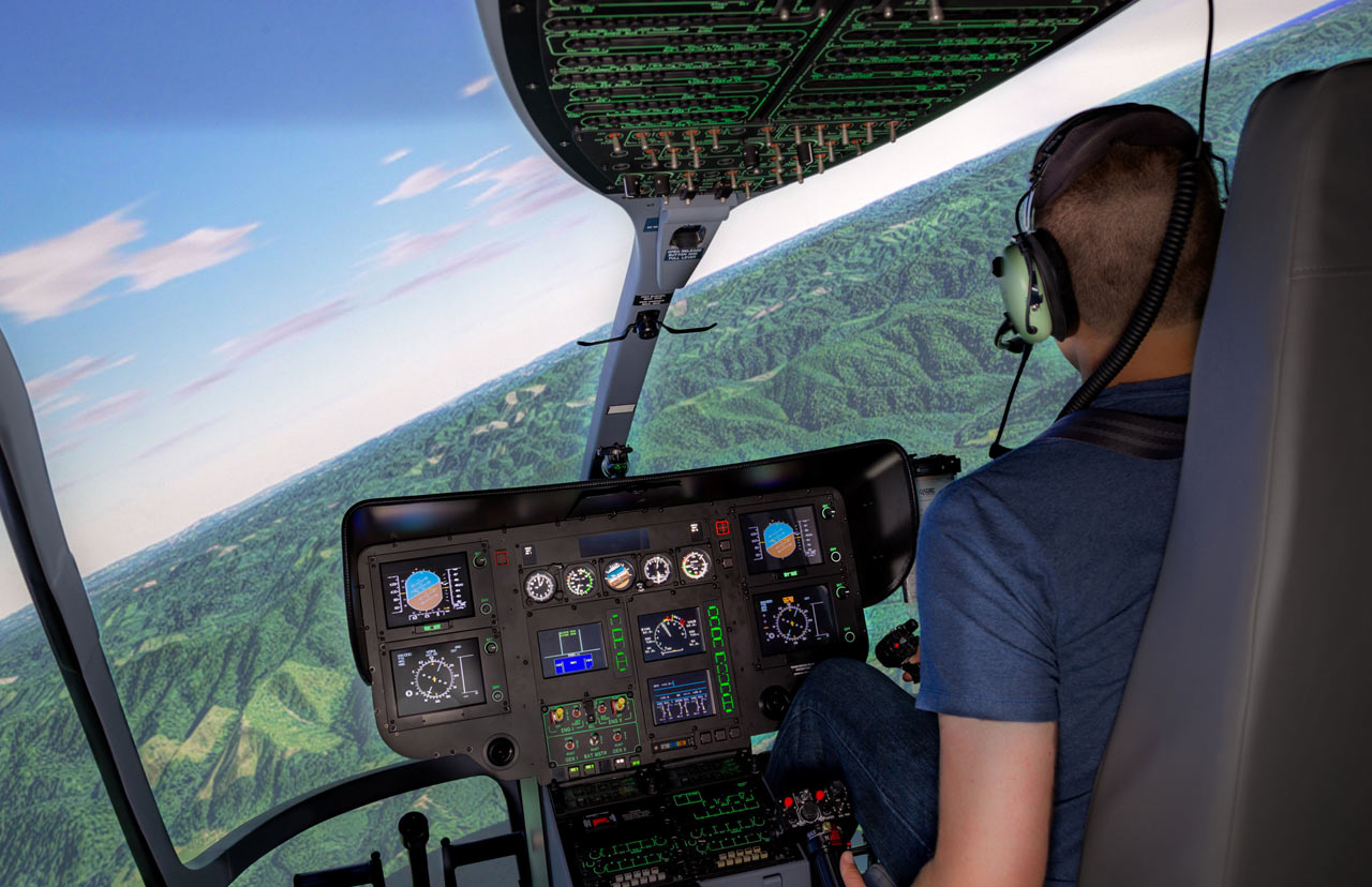 police helicopter pilot training with Airbus Ec135 Simulator on Air Sea rescue additionally Vietnam War in addition Aviation Simulators furthermore Military Meme Roundup 1 likewise Facebookview.