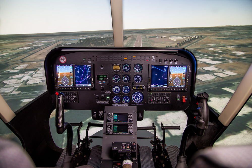 bell helicopter 206 with Bell 407 Simulator on File Bell 206a jetranger g Bkzi arp further Bell 407 Simulator further Senegalese Air Force moreover Blog Post 1940 additionally File Helicopters Otago ZK HWN Bell 206B Mt Allan fire  NZ 2010.