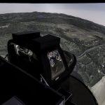 Bell 206 Simulator