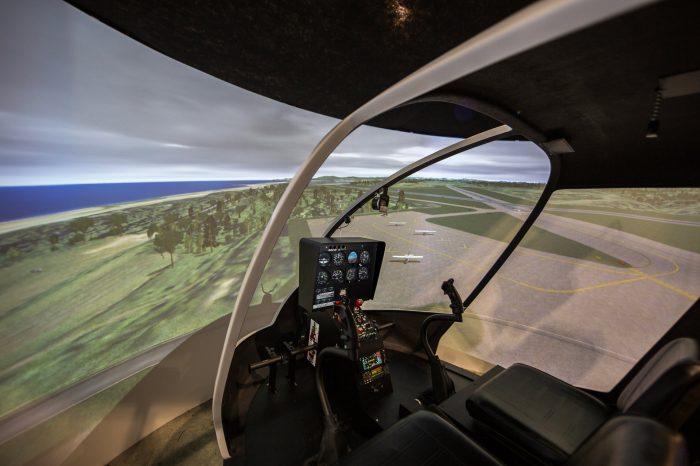 Sikorsky-S300
