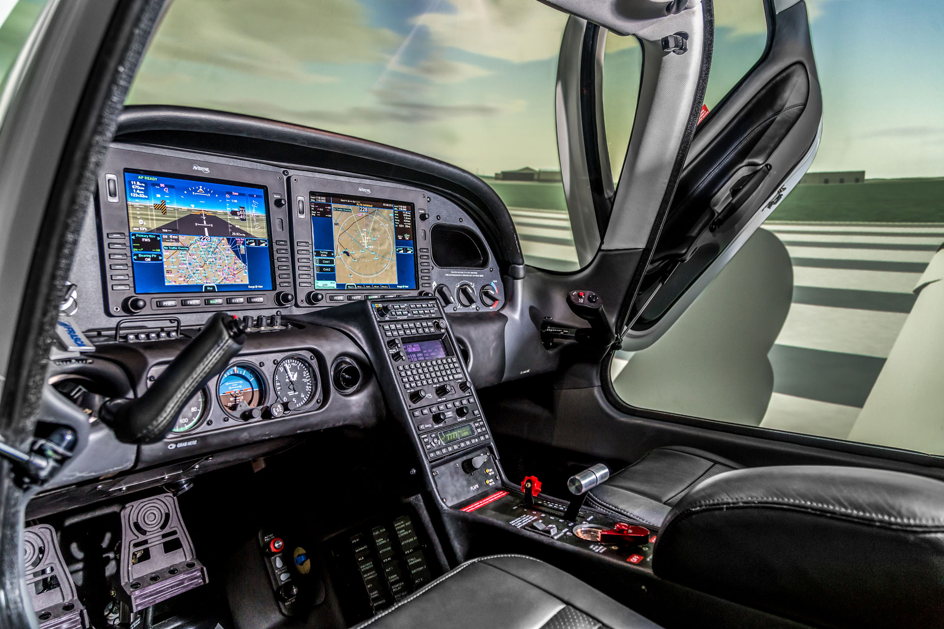 helicopter simulator training with Cirrus Sr20 on Piper Seminole also 87 as well Employers Of Defence Reservists S le Navy Experience furthermore Airwolf Fsx 486 furthermore Bell 47g Sioux H 13 Fsx P3d 753.