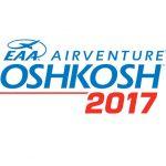 Oshkosh 2017