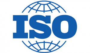 Certification to the ISO 9001:2008 Standard