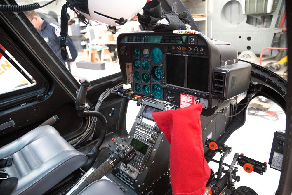 Air-Evac-LifeTeam-Flight-Test-Cockpit