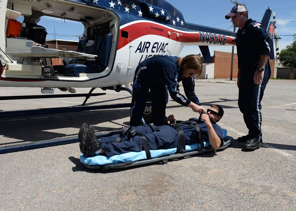 Air-Evac-LifeTeam-Rescue