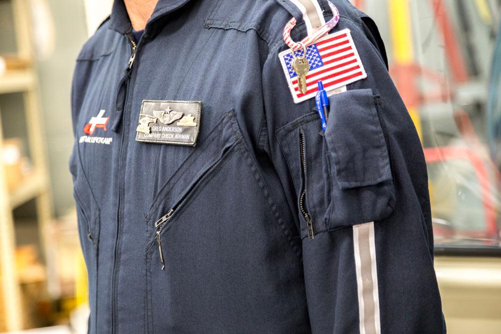 Air-Evac-LifeTeam-Uniform