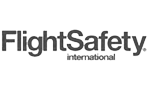 Flight Safety logo