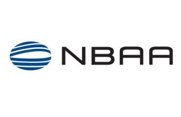 NBAA-Event