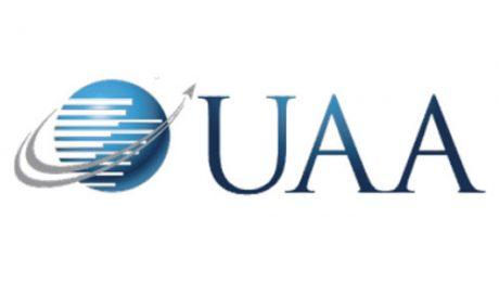 UAA-Event