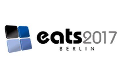 EATS-Event