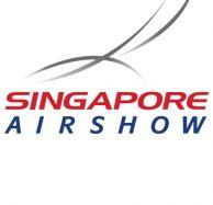 Singapore_Event