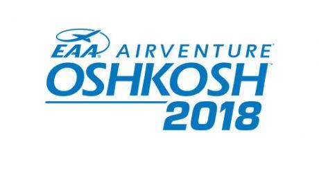 Oshkosh-2018