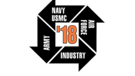 IITSEC18_Event