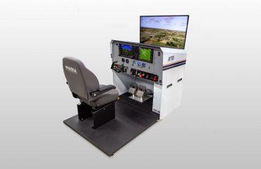 RTD G1000NXi Single Channel