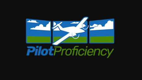 Pilot Proficiency
