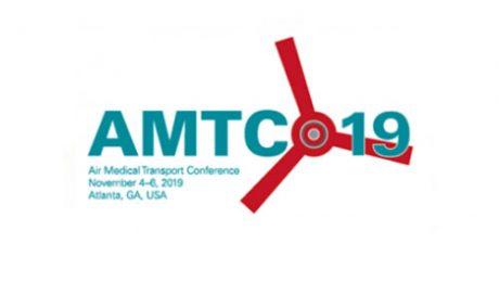 AMTC19