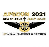 APSCON2021