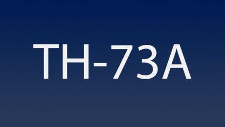 FRASCA-TH-73