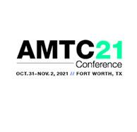 AMTC21
