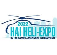 HAI Heli-Expo 22